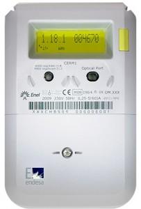 contador digital- electricista malaga