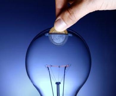 Preguntas frecuentes boletin de luz instalacion icp - Aparatos para ahorrar electricidad ...